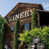 Milano Winery