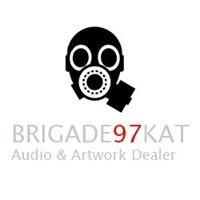 Brigade97kat