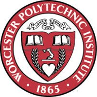 WPI - Materials Science and Engineering