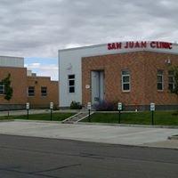 San Juan Hospital - San Juan Health Services