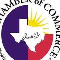 Jewett Area Chamber of Commerce