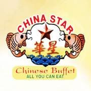 China Star Buffet - St Cloud