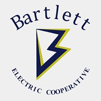 Bartlett Electric Cooperative Inc.
