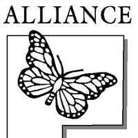 McLeod Alliance for Victims of Domestic Violence