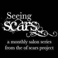 Of Scars