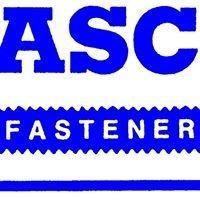 SASCO Fasteners