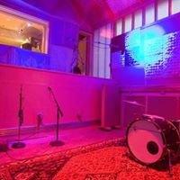Monkeyclaus Recording Studio