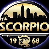 Scorpio Charlotte