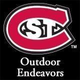 SCSU Outdoor Endeavors