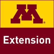 McLeod County Extension