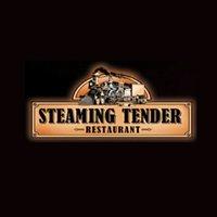 Steaming Tender Restaurant