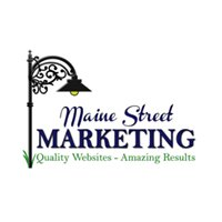 Maine Street Marketing, LLC