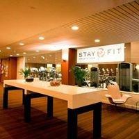 StayFit Athletic Club