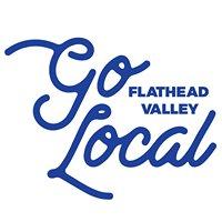 Go Local Flathead