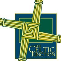 Celtic Junction Arts Center