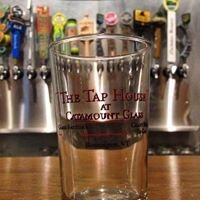 The Tap House at Catamount Glass
