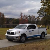 America's Swimming Pool Co. of Statesboro