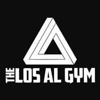 The Los Al Gym