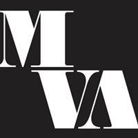 The MVA Studio