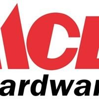 Hutchinson Ace Hardware