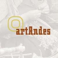 ArtAndes