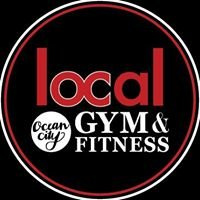 LOCal Gym and Fitness