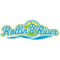 Rollin' on the River Inline Marathon