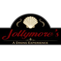 Jollymore's: A Dining Experience