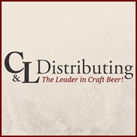 C&L Distributing