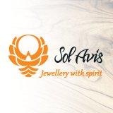 SolAvis