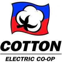 Cotton Electric Cooperative