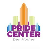 Des Moines Pride Center