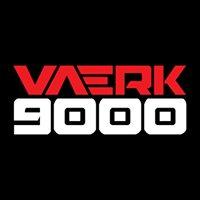 VAERK9000