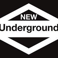 New Underground BCN