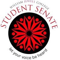 William Jewell College Student Senate