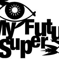 MySuperFuture Theatrical Productions