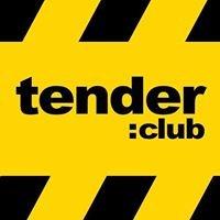 tender:club