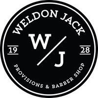 Weldon Jack