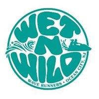 Wet 'N Wild Waverunner Rentals