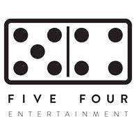 Five Four Entertainment