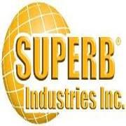 SUPERB Industries, Inc.