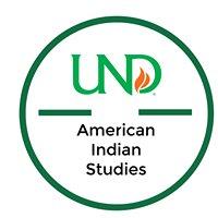 UND American Indian Studies