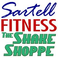 Sartell Fitness & The Shake Shoppe