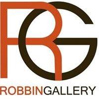 Robbin Gallery