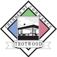 Discover Trotwood - Shop Locally