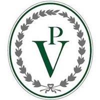 Puesto Viejo Estancia and Polo Club