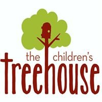 The Children's Treehouse