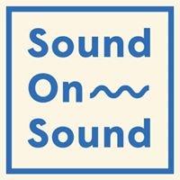 Sound on Sound Fest