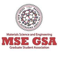 Rutgers Materials Science and Engineering Graduate Student Association