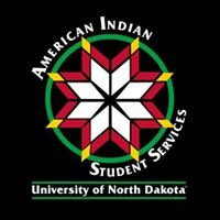 UND - American Indian Center